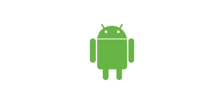 Android (Online)