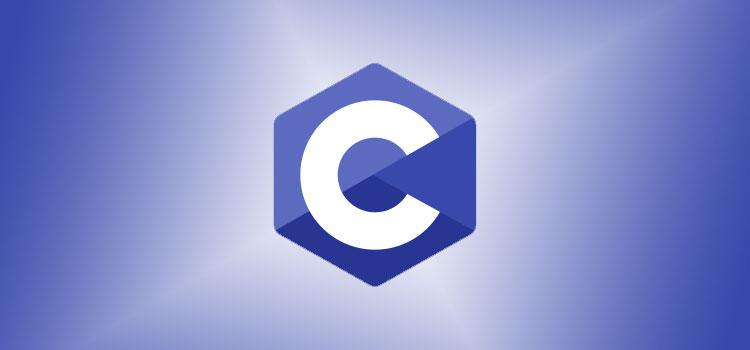 C Programming(Online)
