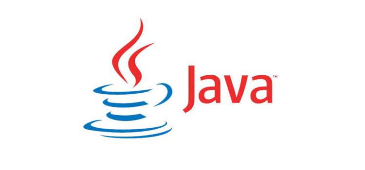 Core Java (J2SE) (Online)
